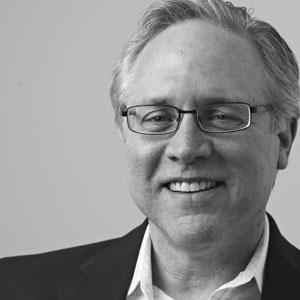 Michael Wittekind, Ph.D.
