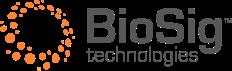 biosig-logo.png