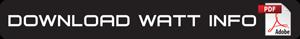 download_watt_info