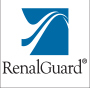 RenalGuard Solutions, Inc.