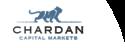 Chardan Capital Markets