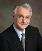 Samuel Broder, M.D.