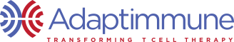 Adaptimmune Limited
