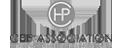 CHP Association