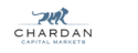 Chardan Capital Markets