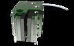 Extensometer (8000-0119) Image