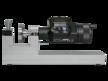KD-CH4D (8000-6952) Image