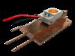 Specimen Heater - Tilting Air Compatible (8000-0011-017) Image