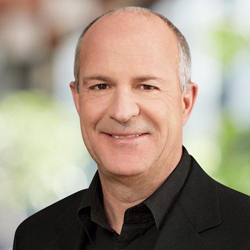 Karl Heinz Salzburger