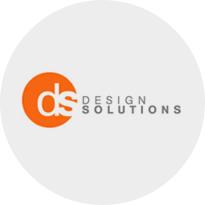 Designs Solutions International