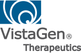VistaGen Therapeutics, Inc.