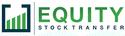 Equity Stock Transfer