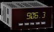 Digital Display (8000-6227) Image