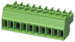 Mating Connector Set (2100-2086) Image