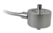 Load Cells (8000-0020-501) Image
