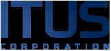 ITUS Corporation