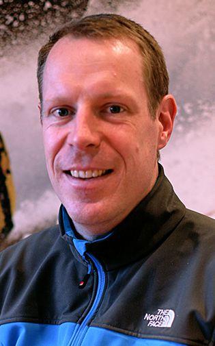 Arne Arens