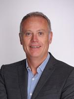 Sébastien Bolze, Pharm.D., Ph.D.