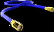 SMA(F) to MCX(M) (8000-6893-410) Image