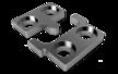 Bending Fixture (8000-0017) Image