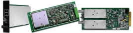 ACCUMEASURE | Capacitance Board for OEMs