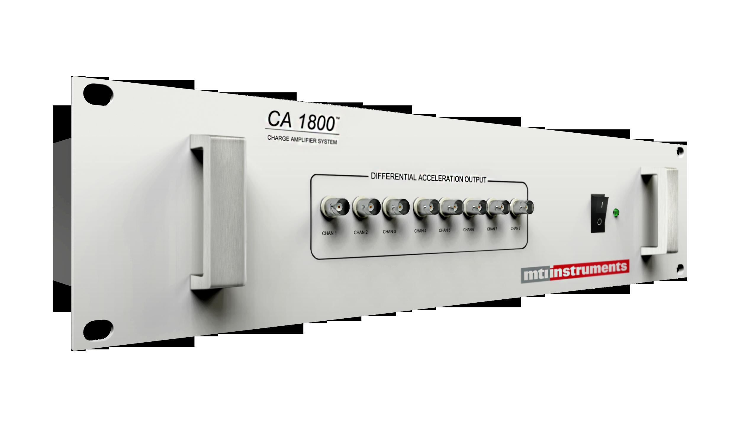 CA1800