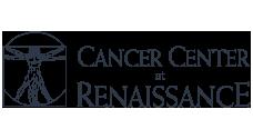 Cancer Center at Renaissance