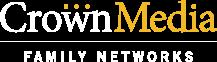 Crown Media Holdings