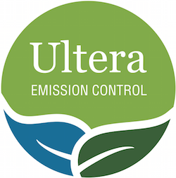 Ultra Emissions Technologies Ltd.