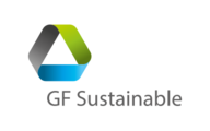 GF Sustainable Ltd.