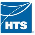 Heat Transfer Solutions (HTS)