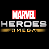 Marvel Heroes Omega PlayStation®4 Closed Beta Begins Today, Couch Co-op Announced