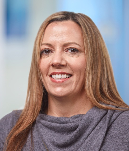 Leslie Mesones