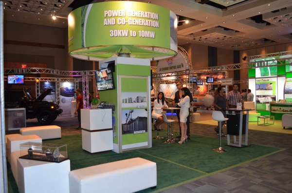 Puerto Rico POWER FAIR 2014