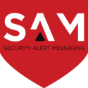 "iSIGN's Security Alert Messaging (""SAM"") Video"