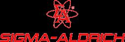 Sigma-Aldrich Corporation