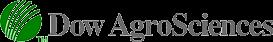 Dow AgroSciences LLC