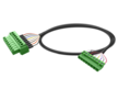 Extension cable (8000-6923-002) Image