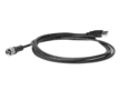 Power + Data Cable (8000-7020-004) Image