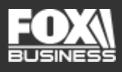 Paringa's CEO Grant Quasha appears on Fox Business Channel