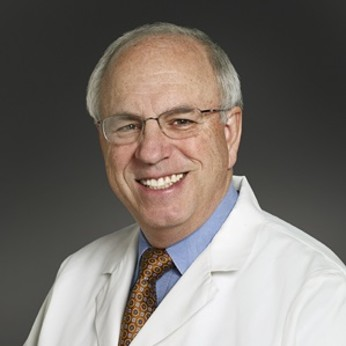 Dr. Arnold Baskies