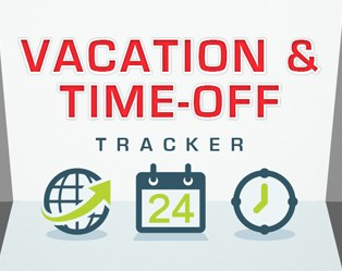 Vacation Time-Off
