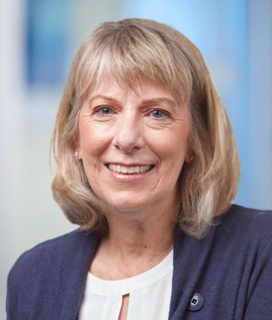 Kathleen Meyer, M.P.H., Ph.D., D.A.B.T.