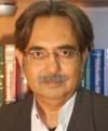 Asad Zaidi