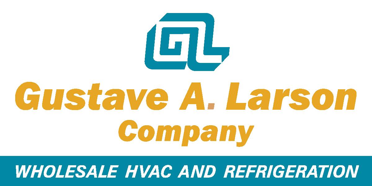 Gustave A. Larson Company