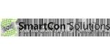 SmartCon Solutions