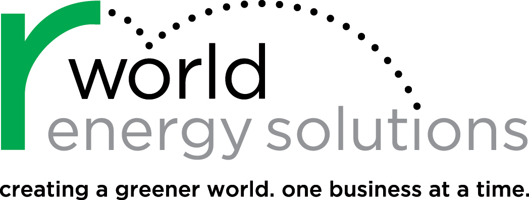R World Energy Solutions