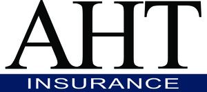 AHT Insurance