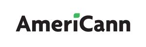 AmeriCann, Inc.