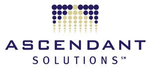 Ascendant Solutions